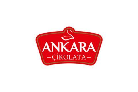 Ankara Çikolata