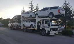 Araç-Taşıma-2