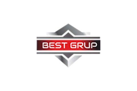 Best Grup