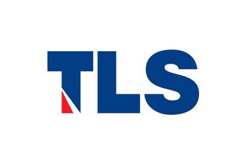 TLS Lojistik