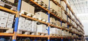 Ak Börü Global Lojistik Depolama Nakliye Dış Ticaret A.Ş.