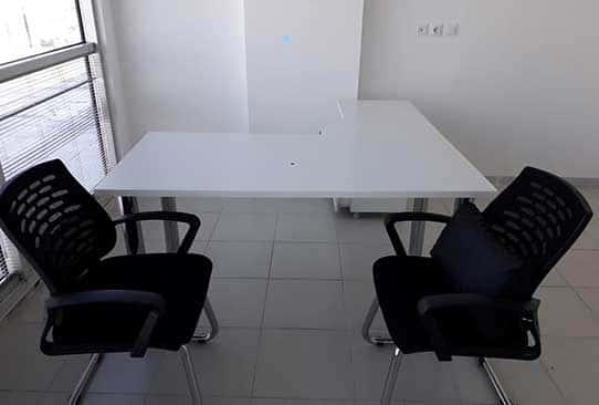 Ofis Hizmetleri 2