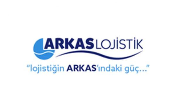 Arkas Lojistik